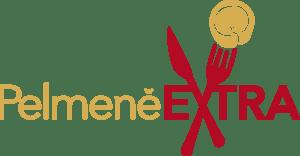 Pelmene Extra logo